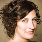 Sarah Connolly, Comendadora (CBE)